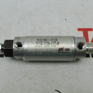 ARO 0118-1009-010-M Pneumatic Air Cylinder