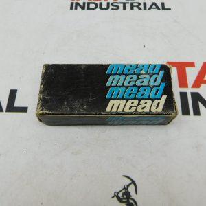 Mead 414A Pulse Valve 30 P.S.I. Minimum