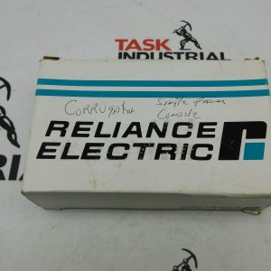 Reliance Electric 0-51486-3 PC Board