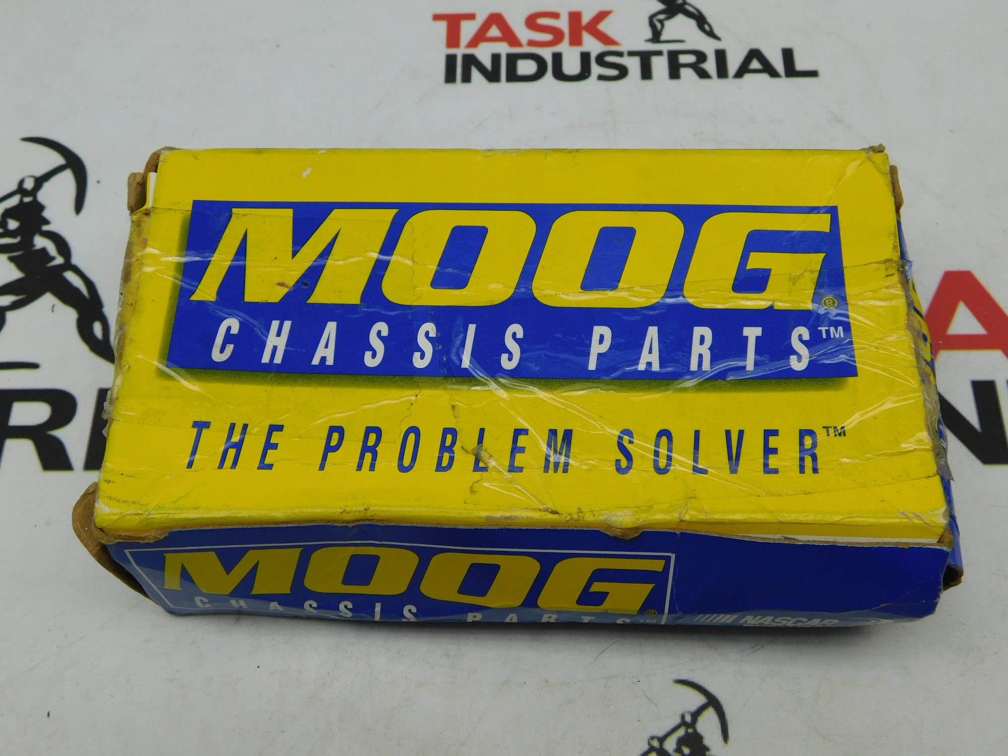 Moog K5342 Link Kit