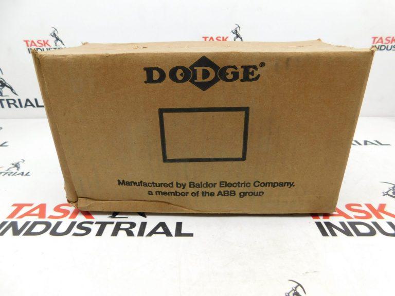 Baldor-Dodge 023013 P2B-E-207R TYPE E-XTRA Pillow Block Bearing