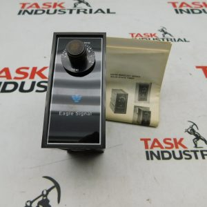 Eagle Signal Controls OG101A302