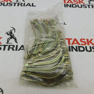 "Powerstrut/Atkore PS1100 3 STD Pipe & Conduit Clamp 3"" Lots Of 10 NB"