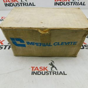 Imperial Clevite Inc. GB 8455666 Bearing