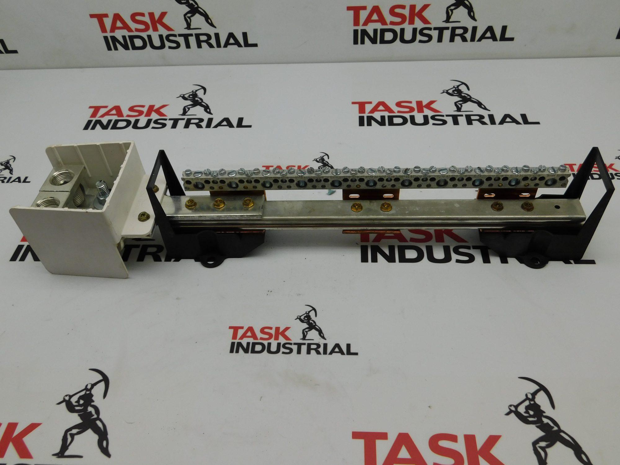 Cutler-Hammer 1C96652 G01 Neutral Kit