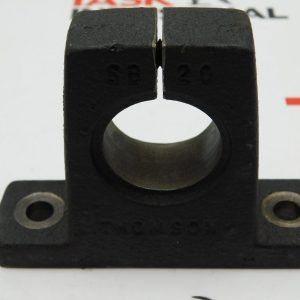Thomson SB20 Shaft Support Block SB-20