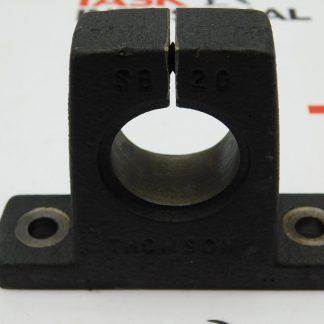 Thomson SB20 Shaft Support Block SB-20