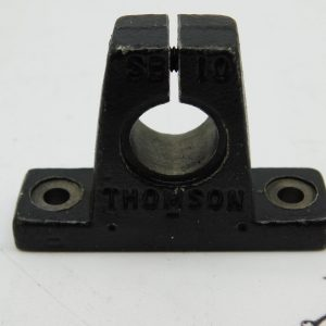Thomson SB10 Shaft Support Block SB-10