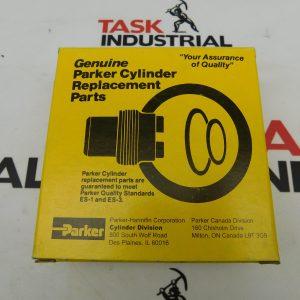 """Parker PK3202A001 3 1/4"""" Bunan Piston Seal Kit."""