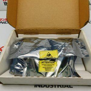 AMCI, For Allen Bradley, SLC 500, SPC197561, SSI Interface