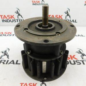 Nexen P/N 801677 S/N 1281884 MCBE-625 Locking Key Clutch Brake