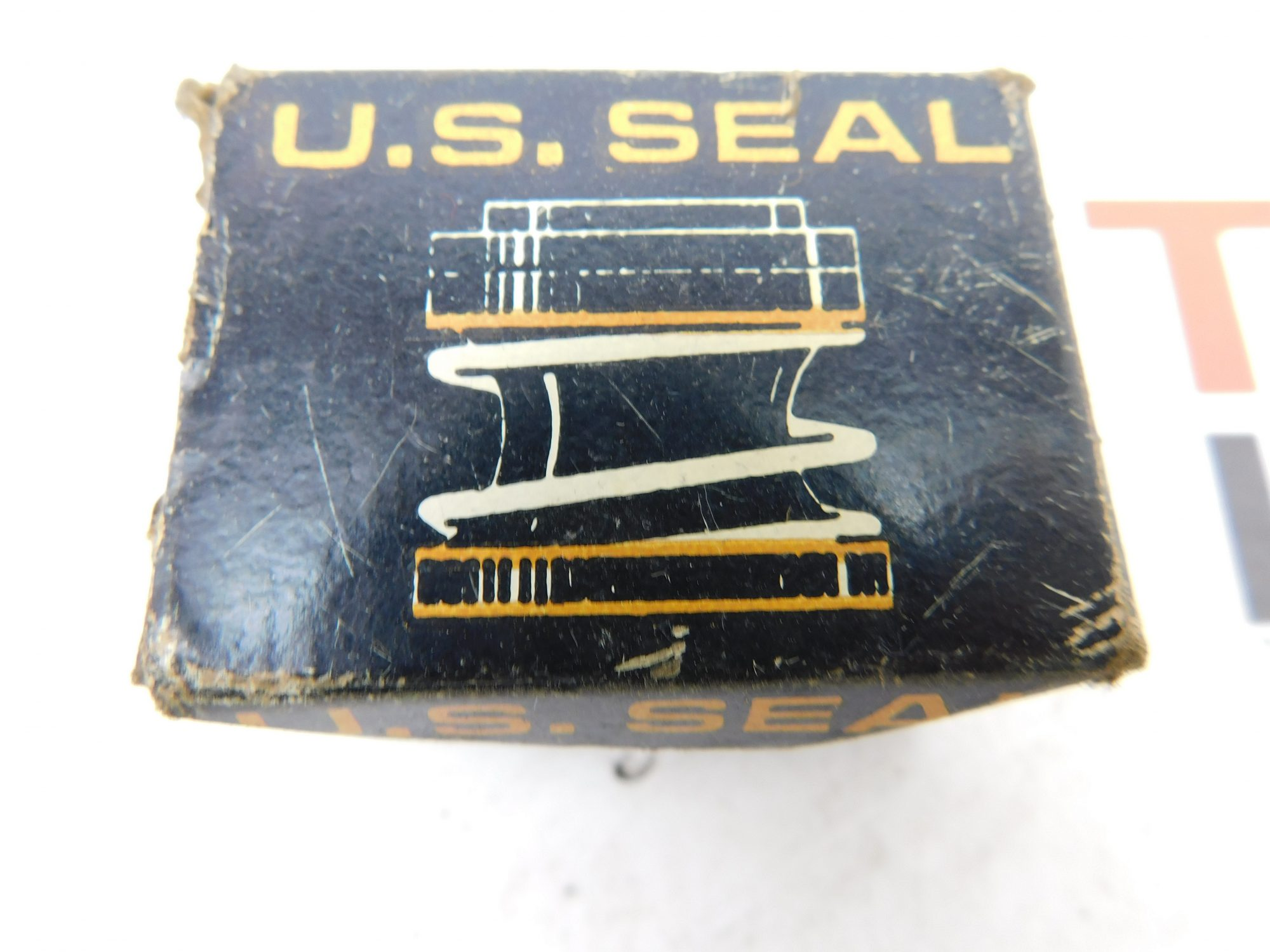 U.S. Seal PS-516 Pump Seal