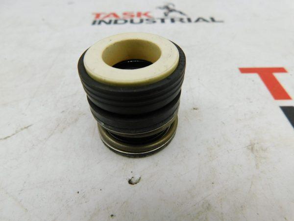 U.S. Seal PS-516 Pump Seal