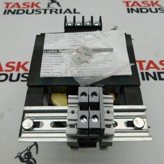 Square D Transformer 9070T1000D2 240/480v