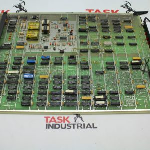 Timeplex Part No. PC15229:0 Circuit Board