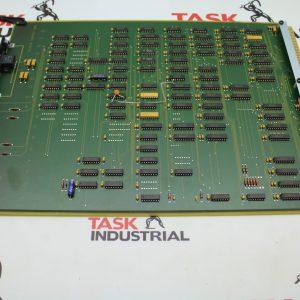 Timeplex Part No. PC15216:B2 Circuit Board