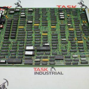 TimePlex ART NO. C15559:B PLC Circuit Board
