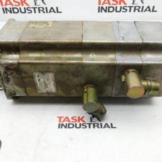 Siemens 3 Brushless Servomotor 1FK6063-6AF71-1AG0