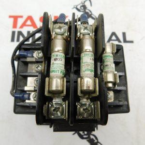 Hammond PT150MQMJ-3 50/60Hz 150VA