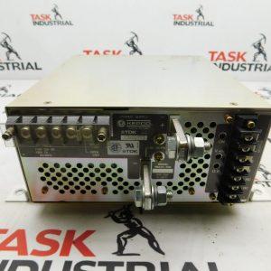 KEPCO TDK Power Supply RBX24-25K 115V 12A Or 230V 7A