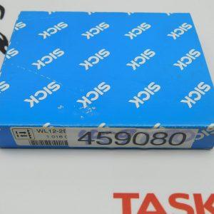 SICK Sensor WL12-2B560S37 Photoelectric Sensor Switch