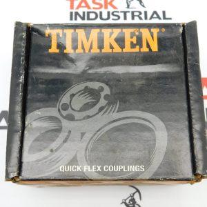 Timken QF25BINSERT Coupling