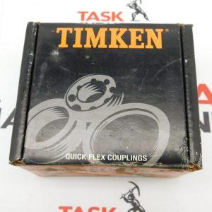 Timken QF25X2-1/8 Coupling