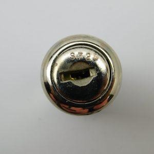 3720 Cylinder Lock