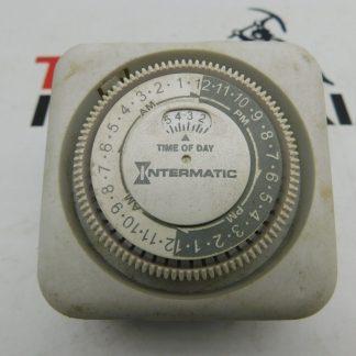 Intermatic Control Timer