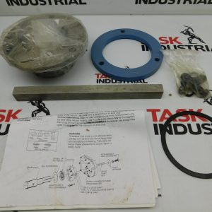 Edison Industrial Co. Bushing Kit for ED-6 Speed Reducer