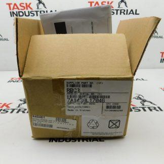 APC Replacement Battery UPS RBC3 7A1439L17046