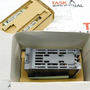Omron Digital Controller Input TYPE E5EK-AA2-500