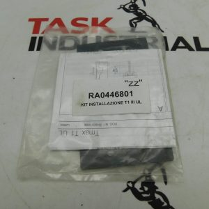 ABB RA0446801 Installation Kit