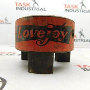 LOVEJOY L-150 .625 Coupling