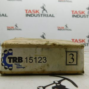 TRB 15123 Roller Bearing