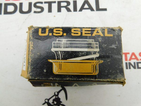 U.S. Seal PS-380 Replacement Seal Assemblies