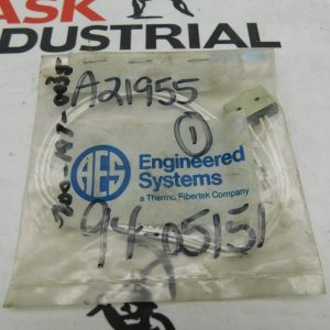Engineered Systems M16878/4BGE9 Wire