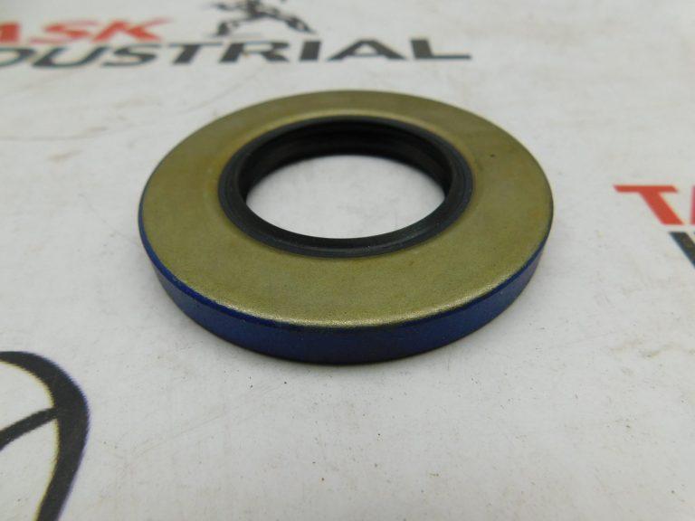 Dichtomatik TCM 152833TB-H-BX Oil Seal