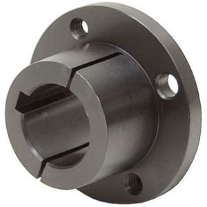 Split Tapered Bushing