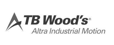 TB Wood's