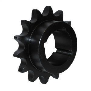 Taper-Lock Sprockets