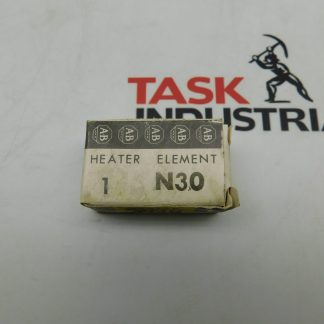 Allen-Bradley N30 Heater Element