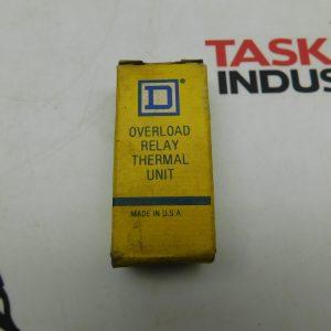 Square D B300 Thermal Unit