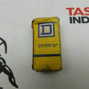 Square D 1-A.54 Thermal Unit