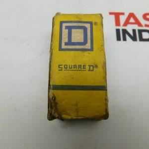 Square D 1-B10.2 Thermal Unit
