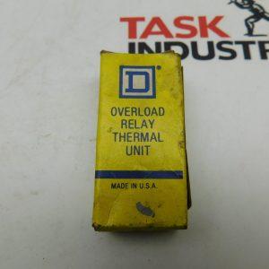 Square D A4.32 Thermal Unit