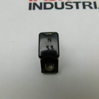 Allen-Bradley N33 Heater Element