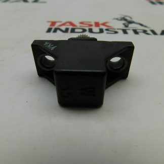 Allen-Bradley W35 Heater Element