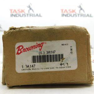 Browning 3A147 Bushing