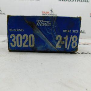 Martin 3020 2-1/8 Taper-Lock Bushing